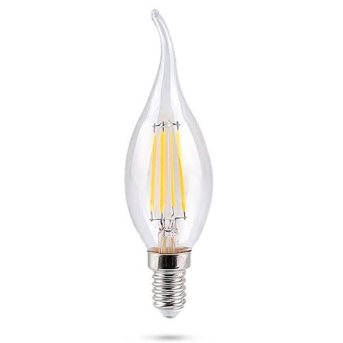 Filament Bulbs-2