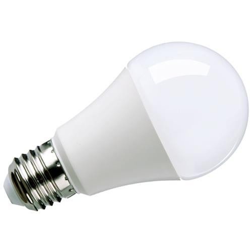 LED Bulbs-230