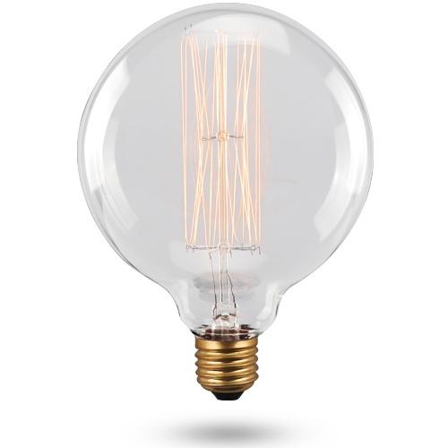 Filament G125