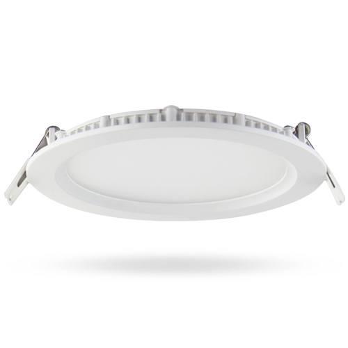 LED Panel Light-edge
