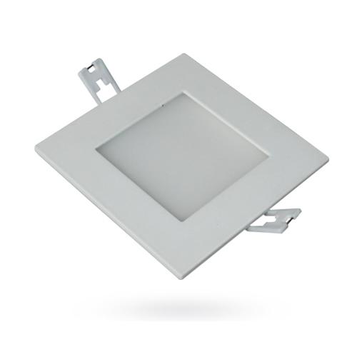 LED Panel Light-square