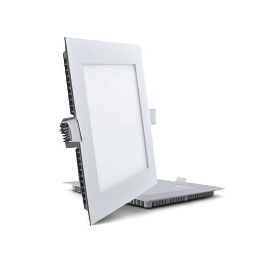 LED Panel Light-square2
