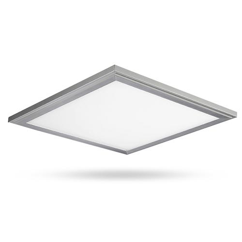 LED Panel Light&32Downlight