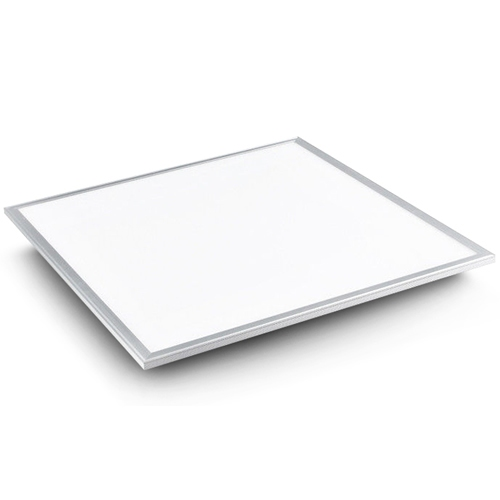 LED Office Panel Light 60 x 60 LPL6060B