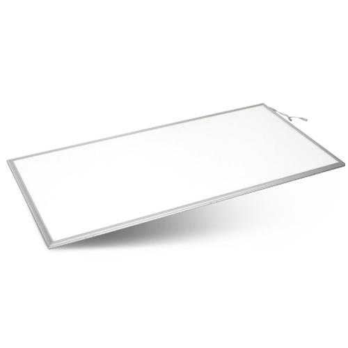 LED Panel Light&32Downlight3