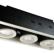 Combo Lights15