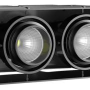 Combo Lights24