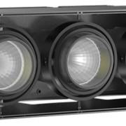 Combo Lights25