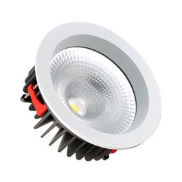 Down light 20w