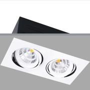 LED Combo Bulbs4-2