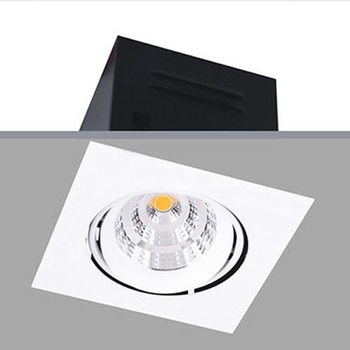 LED Combo Bulbs4