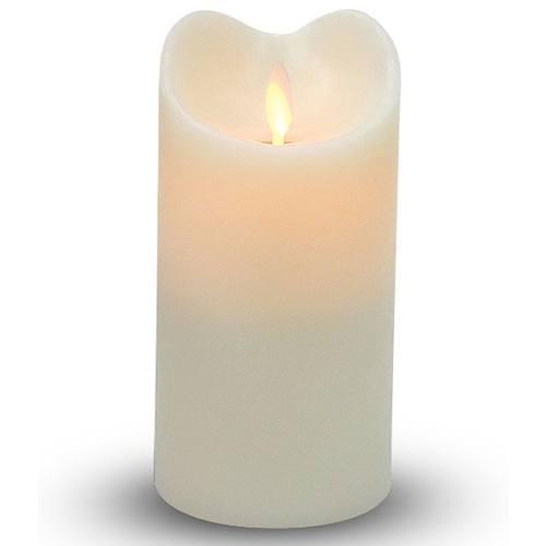 LED Decor-candle2