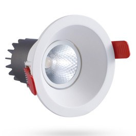 LED Spot light 2