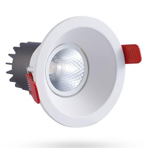 LED Spot Light2