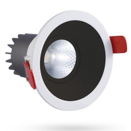 LED Spot light 3