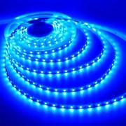 LED Strip Lights1