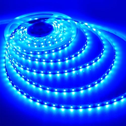 Buy Lighting Online: Buy LED Strip Light Online At Best Prices
