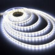 LED Strip Lights2