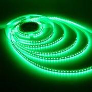 LED Strip Lights3