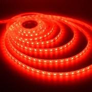 LED Strip Lights4