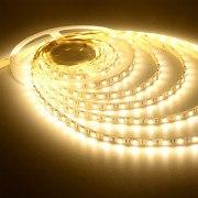 LED Strip Lights5