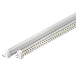 LED Tube light Non Integrated