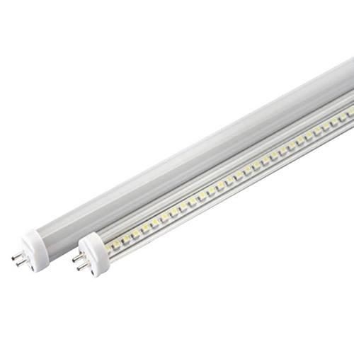 LED Tube Lights1