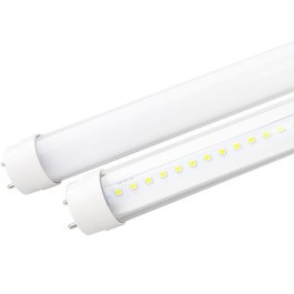LED Tube Light Non Integrated 360