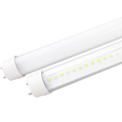 LED Tube Lights3