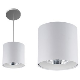 LED Pendant light TPDLCI1
