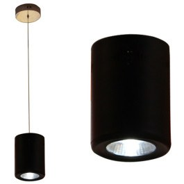 LED Pendant light TPDLCI2