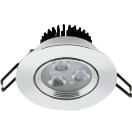 LED Spotlight UFO - 3w