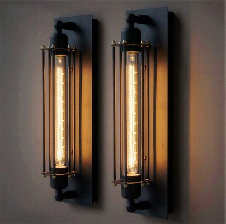cheap vintage lighting. Vintage Industrial Cheap Lighting T